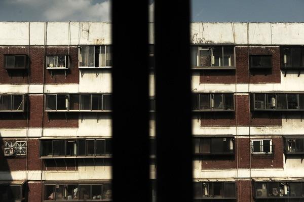 제2시민아파트