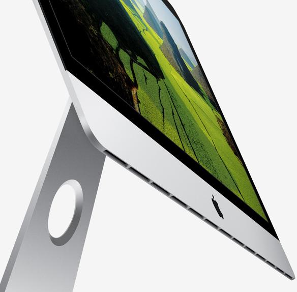 애플 신제품 대량 투하... 지갑 지키기가 어려워도..